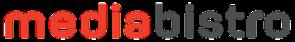 mediabistro-logo